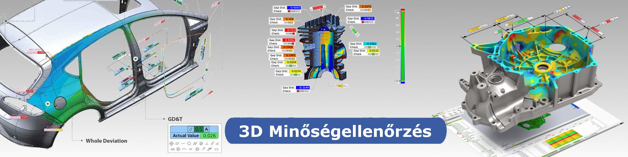 3D_minosegellenorzes_002_03